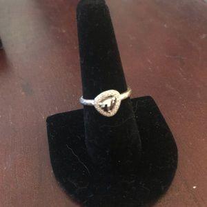 My favorite ring!💍